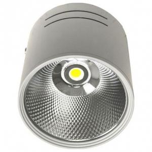 Накладной светильник Imex IL.0005 IL.0005.4115