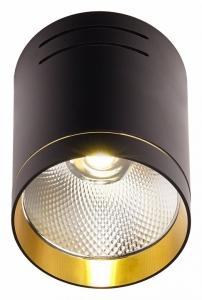 Накладной светильник Imex IL.0005 4 IL.0005.7000