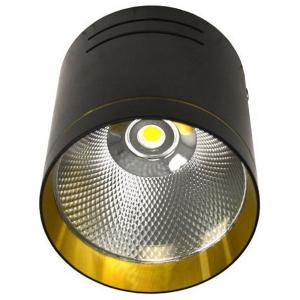 Накладной светильник Imex IL.0005 4 IL.0005.7115