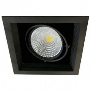 Встраиваемый светильник Imex IL.0006 IL.0006.2100
