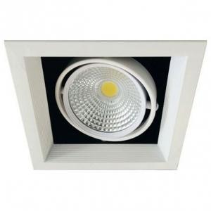 Встраиваемый светильник Imex IL.0006 IL.0006.2115