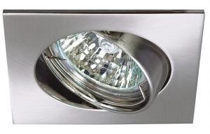 Встраиваемый светильник Imex IL.0008.24 IL.0008.2407