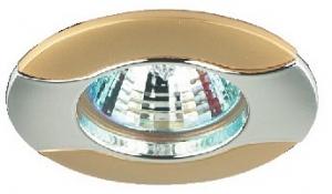 Встраиваемый светильник Imex  IL.0008.2627