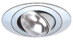 Встраиваемый светильник Imex  IL.0008.4517