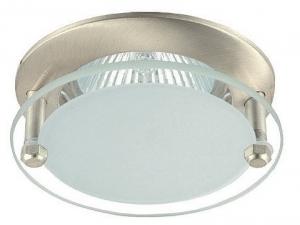 Встраиваемый светильник Imex  IL.0009.0255