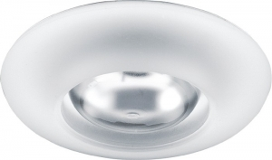 Плафон стеклянный Imex  IL.0009.2215