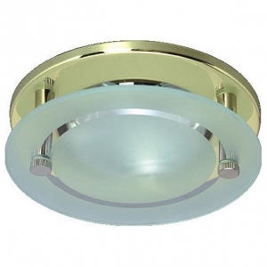 Встраиваемый светильник Imex IL.0009 1 IL.0009.3004