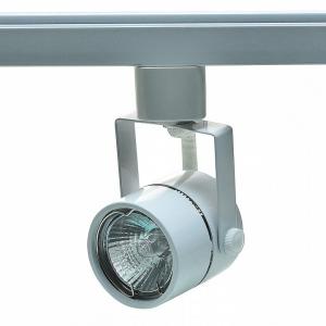 Светильник на штанге Imex Трек-1-WH IL.0010.0050
