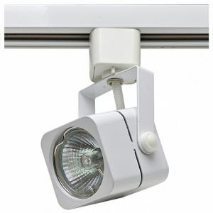 Светильник на штанге Imex Трек-1-WH IL.0010.0051