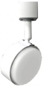 Светильник на штанге Imex Трек-1-WH IL.0010.0066
