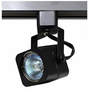 Светильник на штанге Imex Трек-1-Black IL.0010.2151