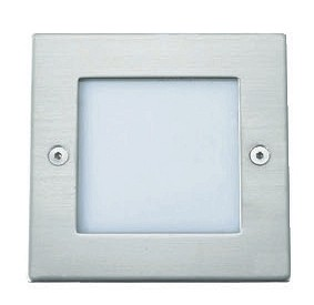 Встраиваемый светильник Imex IL.0012 IL.0012.1301