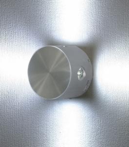 Накладной светильник Imex IL.0012 IL.0012.2115