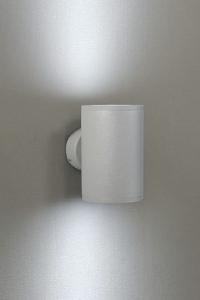 Накладной светильник Imex IL.0012 IL.0012.8315