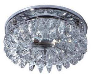 Встраиваемый светильник Imex  IL.0017.3903