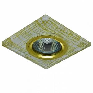 Встраиваемый светильник Imex DL-001 IL.0018.4973