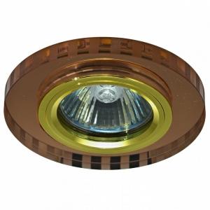Встраиваемый светильник Imex  IL.0018.5171
