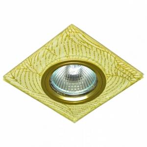 Встраиваемый светильник Imex  IL.0018.9373