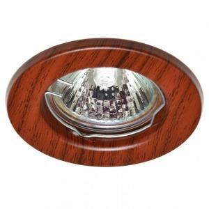 Встраиваемый светильник Imex  IL.0020.0387