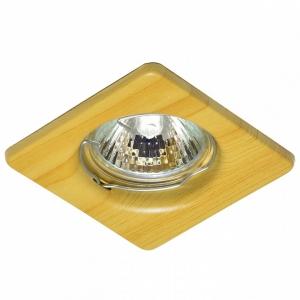 Встраиваемый светильник Imex  IL.0020.0486