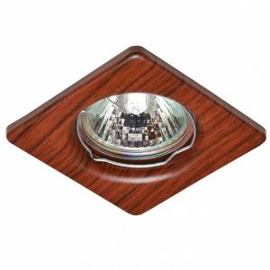 Встраиваемый светильник Imex IL.0020 IL.0020.0487