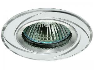 Встраиваемый светильник Imex IL.0021.04 IL.0021.0415