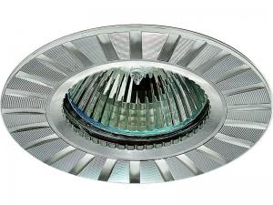 Встраиваемый светильник Imex IL.0021.06 IL.0021.0620