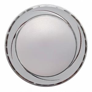 Встраиваемый светильник Imex IL.0022 IL.0022.0415