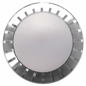 Встраиваемый светильник Imex IL.0022 IL.0022.0620