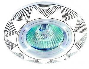 Встраиваемый светильник Imex Керамика IL.0024.1229