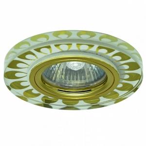 Встраиваемый светильник Imex  IL.0026.4471