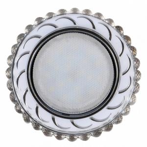 Встраиваемый светильник Imex IL.0028 8 IL.0028.1815