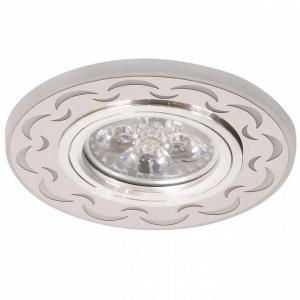 Встраиваемый светильник Imex IL.0030 IL.0030.0102
