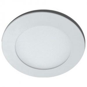 Встраиваемый светильник Imex LPN.596 LPN.596.67