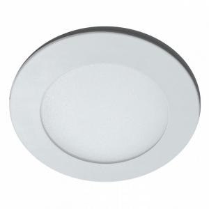 Встраиваемый светильник Imex LPN.597 LPN.597.06