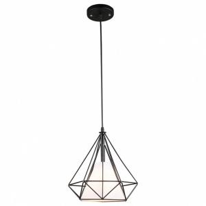 Подвесной светильник Imex 3371 MD.3371-1-P BK