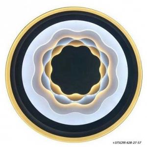 Накладной светильник Imex 3035 PLC-3035-500