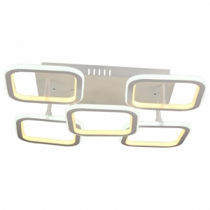 Потолочная люстра Imex 7005 PLC-7005-530