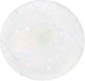 Накладной светильник Imex PLC230 PLC.230/12W/001