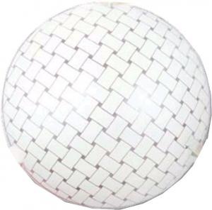 Накладной светильник Imex PLC230 PLC.230/12W/004