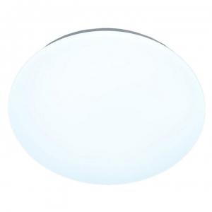 Накладной светильник Imex PLC.230 PLC.230/12W/007