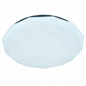 Накладной светильник Imex PLC.230 PLC.230/12W/008