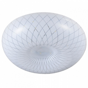 Накладной светильник Imex PLC.300 PLC.300/18-20W/002