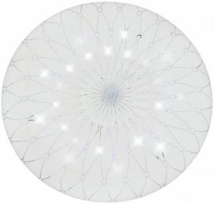 Накладной светильник Imex PLC.300 PLC.300/18-20W/003