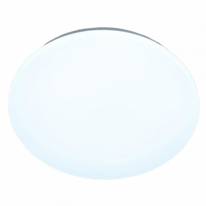 Накладной светильник Imex PLC.300 PLC.300/18W/007