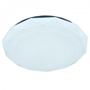 Накладной светильник Imex PLC.300 PLC.300/18W/008