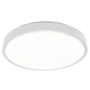 Накладной светильник Imex PLC.500 PLC.500/72W/001