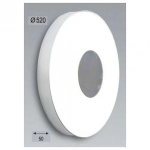 Накладной светильник Imex PLW-1078 PLW-1078-1L00