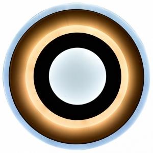 Накладной светильник Imex 3019 PLW-3019-200