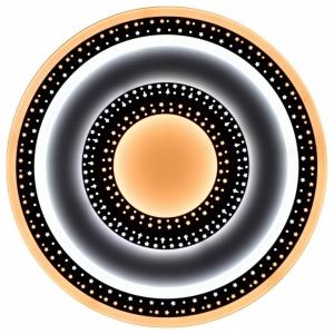 Накладной светильник Imex 3026 PLW-3026-200